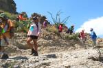 Hiking 2